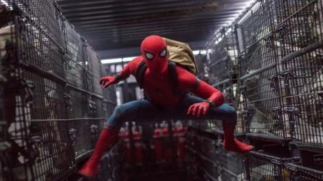 'Ông lớn' Sony Pictures lỗ 86 triệu USD