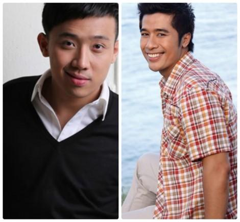 DV Quang Thảo: Hài kịch của Trấn Thành giống kịch bản của tôi đến 90%!
