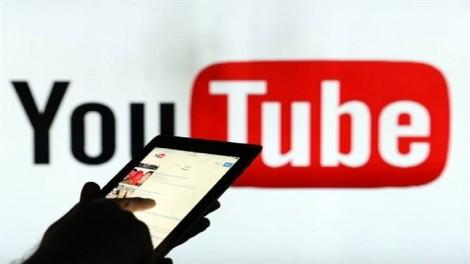 Giới trẻ Việt kiếm tiền 'khỏe re' từ YouTube