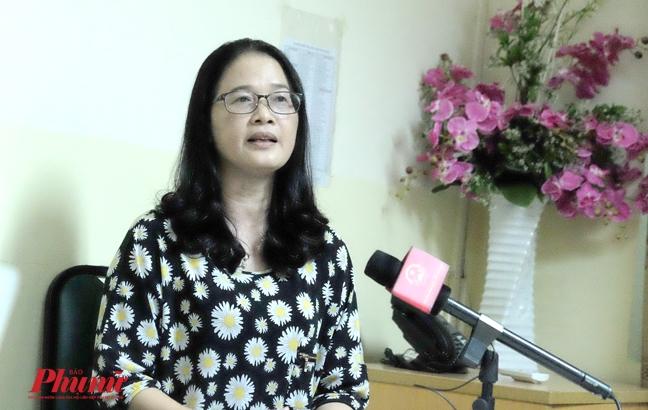 Vi bac si gia hoi sinh co gai 20 nam khong di duoc
