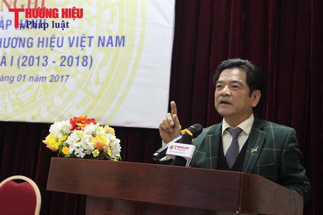 Thu truong Vuong Duy Bien: 'Toi khong trao bang danh hieu giao su am nhac cho Ngoc Son'