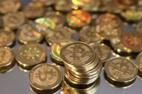 Đừng vội đào bitcoin trước đề án quản lý tiền ảo