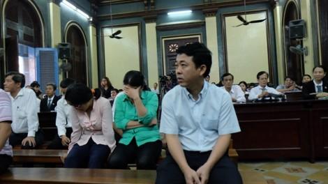 Bà Phạm Khánh Phong Lan, nguyên Phó Giám đốc Sở Y tế TP.HCM: 'Nói thẳng ra, H-Capita là thuốc giả'