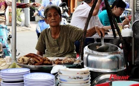 Sài Gòn dễ thương