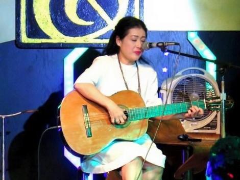Minh Nhí 'hoãn' diễn kịch, hát bolero