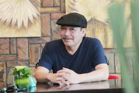 Trần Tiến từng bị cố nhạc sĩ Trịnh Công Sơn cho 'leo cây'