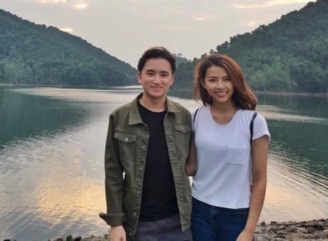 Phan Mạnh Quỳnh trở lại với âm nhạc, công khai người yêu hot girl