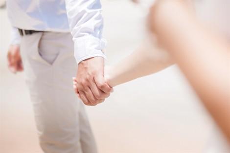 Vùng cấm của hôn nhân