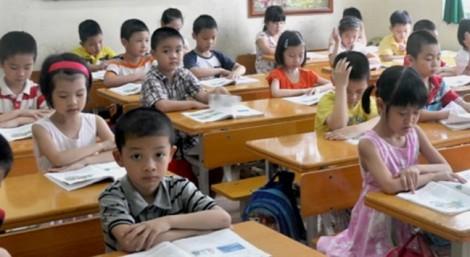 4 lý do khiến trẻ sợ đến trường