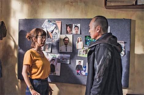 Nhân vật xưa thành chất liệu phim Việt: 'mỏ vàng' không dễ khai thác
