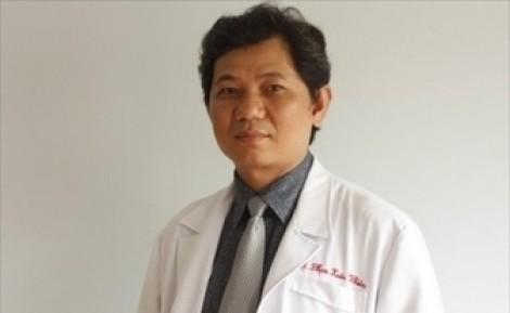 Vụ Phẫu thuật mặt một phụ nữ hôn mê sâu: Sức khỏe bệnh nhân vẫn chưa tiến triển