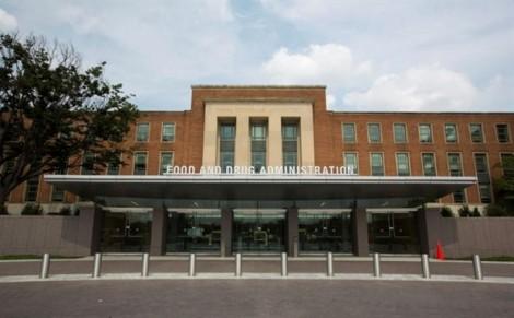 FDA và Interpol phanh phui hàng loạt thương vụ bán thuốc giả, bất hợp pháp trên mạng