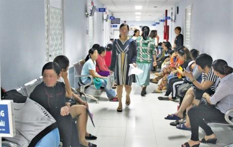 Tỷ lệ phá thai cao nhất châu Á do giới trẻ Việt sống buông thả?