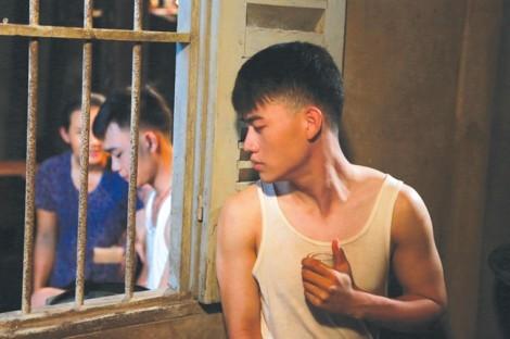 'Đạo, nhái' trong phim Việt: Bao giờ hết là 'nghi án'?