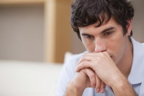 Muốn chung thủy với vợ nhưng vì bạn rủ nhiệt tình quá lại đâm ra nghiện