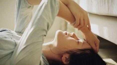 Dù chồng chỉ say nắng nhưng vẫn quyết định ly hôn vì cảm giác quá đau