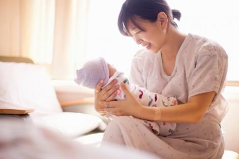 10 điều thai phụ nên tham khảo ý kiến bác sĩ trước khi sinh mổ