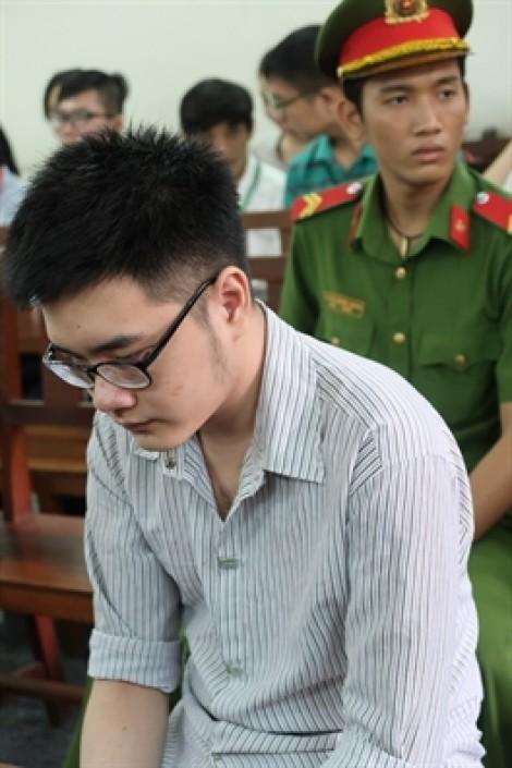 Người nhà nạn nhân nghi ngờ kết quả giám định tâm thần kẻ giết người