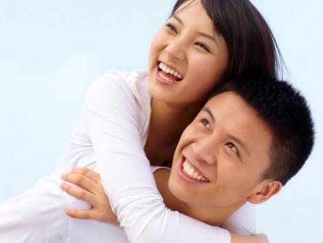 7 lời khuyên mà bạn không nên làm theo nếu muốn giữ lấy đời nhau