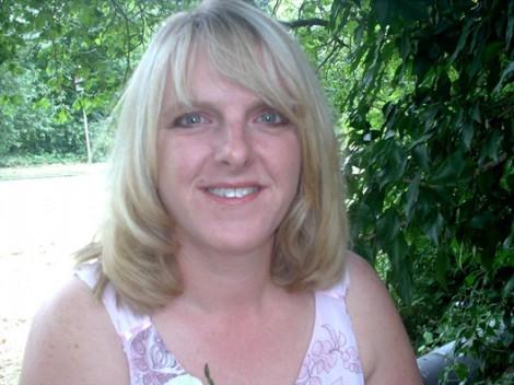 20 năm cố gắng, 18 lần sảy thai, điều kỳ diệu đã đến với người mẹ 48 tuổi