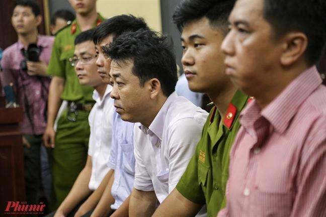 Bo Y te khang dinh 7 loai thuoc cua VN Pharma nhap khau chua ve Viet Nam