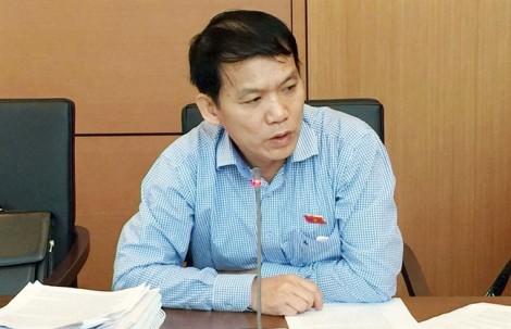 Dự án sân bay Long Thành: Xây 'biệt thự' trong khu tái định cư phục vụ ai?