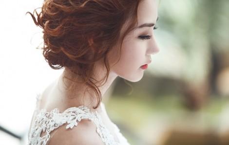 Sau đám cưới hoành tráng và ngôi nhà mới xây của nhà chồng, con dâu gánh cục nợ to đùng