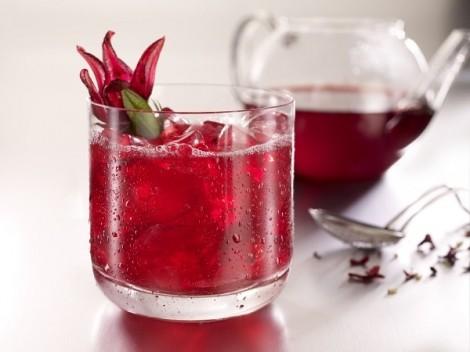 5 loại trà dành cho người bệnh tiểu đường