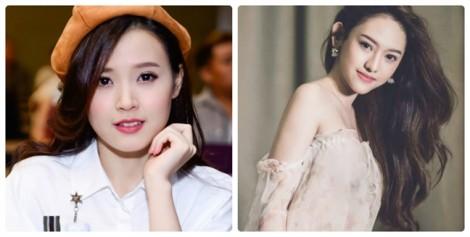 Midu khẳng định 'tình cũ của Phan Thành' cố tình lợi dụng hình ảnh mình để 'đánh bóng' tên tuổi