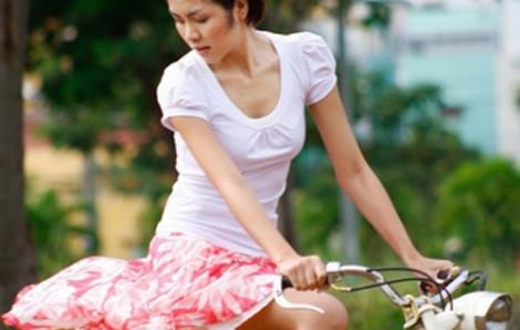 9 cách giải nguy cho trang phục khi gặp tình huống bất ngờ