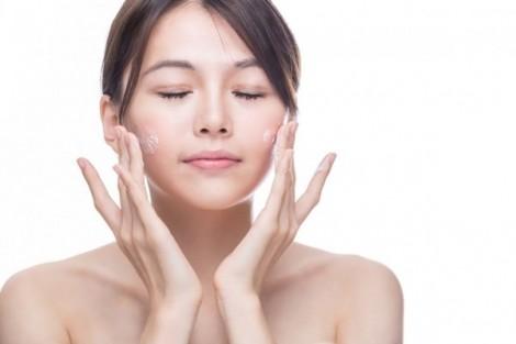 Mỗi ngày dành bao nhiêu thời gian để rửa mặt?