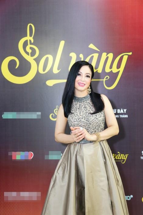 Ca sĩ Như Hảo: 'Không phải sự hy sinh nào cho tình yêu cũng xứng đáng'