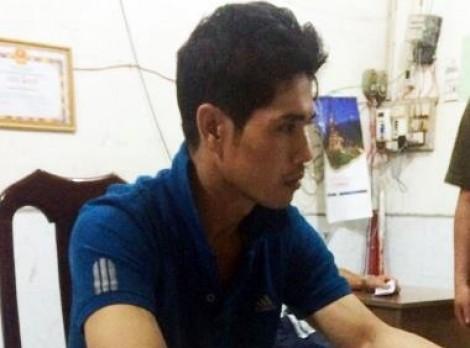 Đòi chia tay, người phụ nữ 31 tuổi bị bạn trai bóp cổ chết trong phòng ngủ