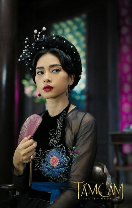 Hiep hoi phat hanh phim Viet Nam - CGV: Van to nhau!