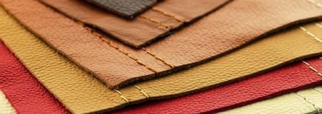 8 lưu ý phải nhớ khi muốn mua túi hàng hiệu đắt đỏ mà chuẩn xịn