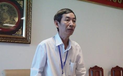Bệnh viện Sản Nhi Bắc Ninh nói gì về thông tin 4 trẻ sơ sinh đồng loạt tử vong?