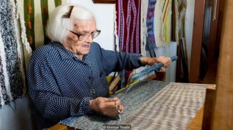 Bí quyết sống lâu và hạnh phúc trên đảo Ikaria - nơi người dân sống thọ nhất thế giới