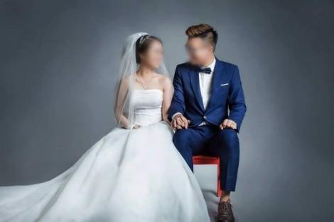 Sau 5 năm 'mày tao', đôi bạn thân giữa trai tân và gái một lần đò đã trở thành vợ chồng