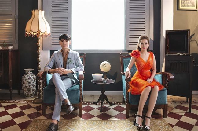 Lot top Trending YouTube nhung MV moi cua Chi Pu nhan duoc luong 'khong thich' khung
