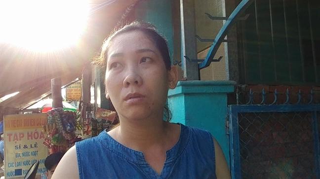 Phu huynh 'quay' truong Mam Xanh doi lam cho ra le vu bao hanh tre em