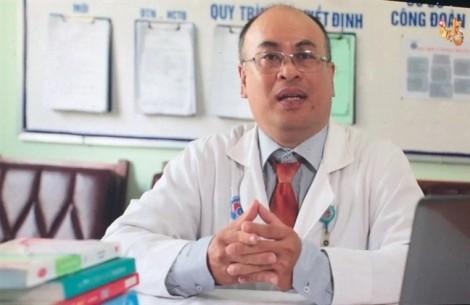 Lần đầu tiên Việt Nam tạo ra kỹ thuật mới giúp giảm thiểu sinh mổ đang báo động
