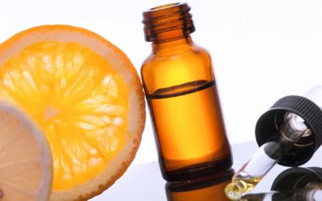 Tự tay làm serum vitamin C giúp da tươi trẻ lâu