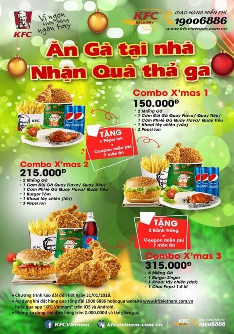 6 thương hiệu, sản phẩm giảm giá hấp dẫn ngày 13/12 dành cho chị em