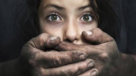 Australia chấn động vì kết quả điều tra lạm dụng trẻ em