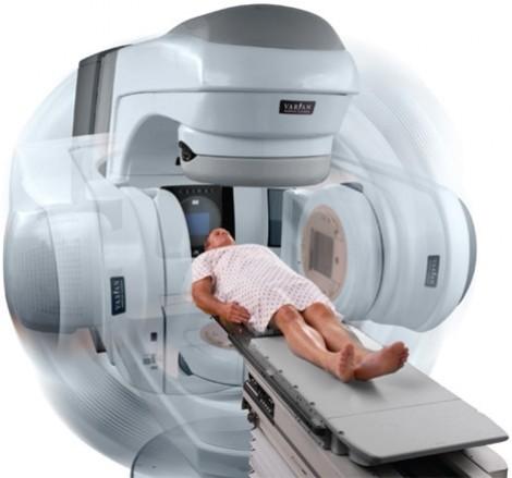 Việt Nam sẽ có trung tâm xạ trị ung thư hiện đại nhất Đông Nam Á?