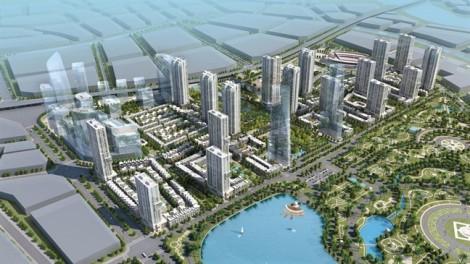 Công bố thanh tra hàng loạt dự án bất động sản