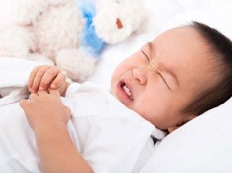 Công nghệ mới tăng hiệu quả điều trị rối loạn tiêu hóa do kháng sinh ở trẻ