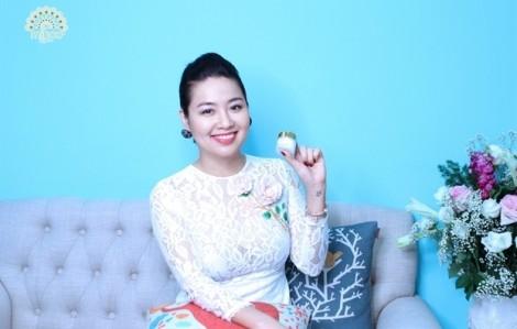 Người đẹp Việt tin dùng và review mỹ phẩm Mihoo như thế nào?