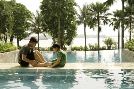Đạo diễn Việt Linh: Tôi sẵn sàng học hỏi ở người trẻ