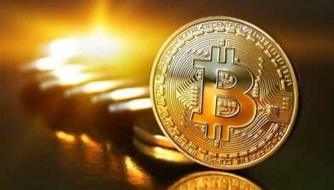 Bitcoin cửa càng hẹp, ai còn dám lướt sóng?
